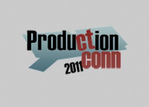 EFNY11_SPONSOR_ProductionConn.png