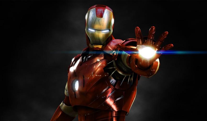 marvel-ironman-head-865x505.png
