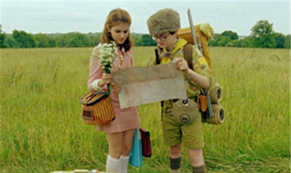 MoonriseKingdom-580345-13-TransparentWhite-1.png