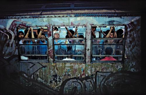 nyc-subway-2.png