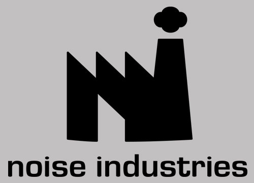EFNY10_NOISE-INDUSTRIES.png