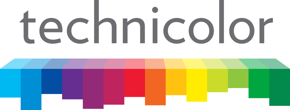 Logo_Technicolor_RVB.png