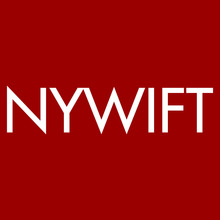 NYWIFT_SQUARE_LOGO_RGB.full.png