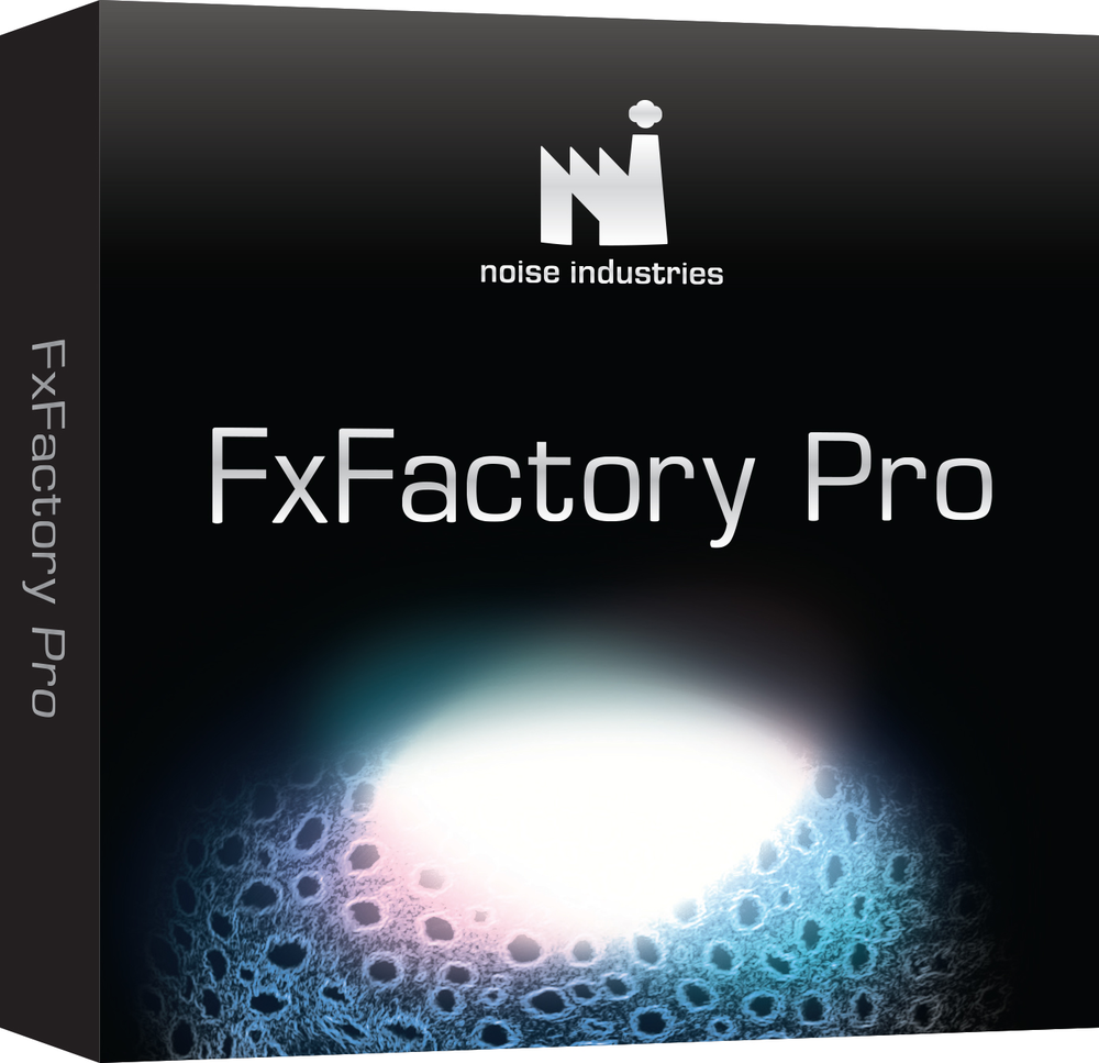 FxFactory.png