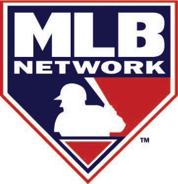 MLB_Network_Logo.png