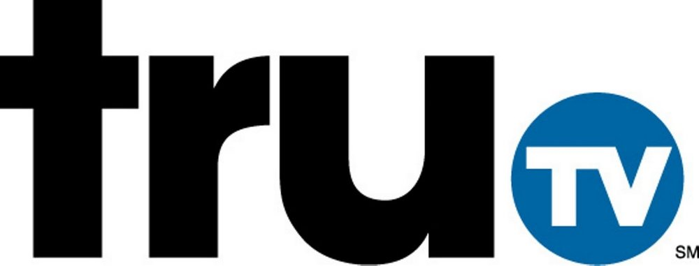 Logo truTV.jpg