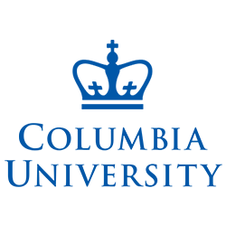columbia-univeristy-logo.png