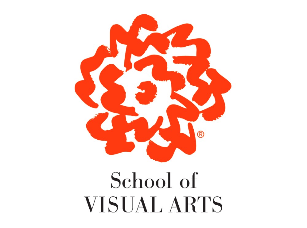 School-of-Visual-Arts-logo-old-1024x762.png