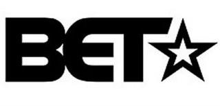 bet-logo.jpg