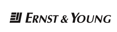 ernst_and_young.png