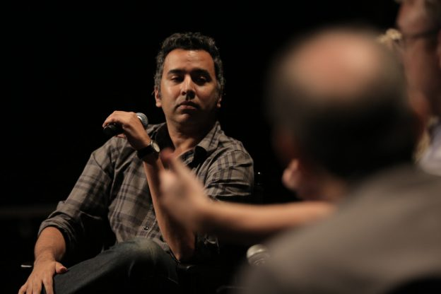Kabir Akhtar