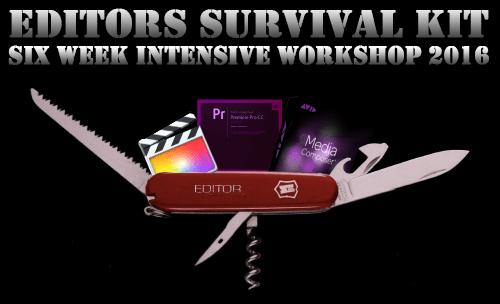 editors-survival-kit-workshop.png