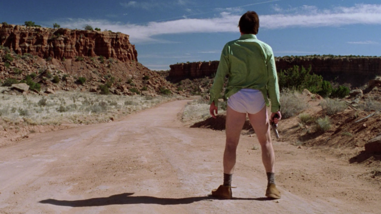 breaking-bad-pilot-walter-white-undies-1014x570.png