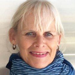 SUZY ELMIGER, ACE