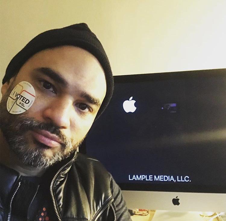 CarlosLample.jpg