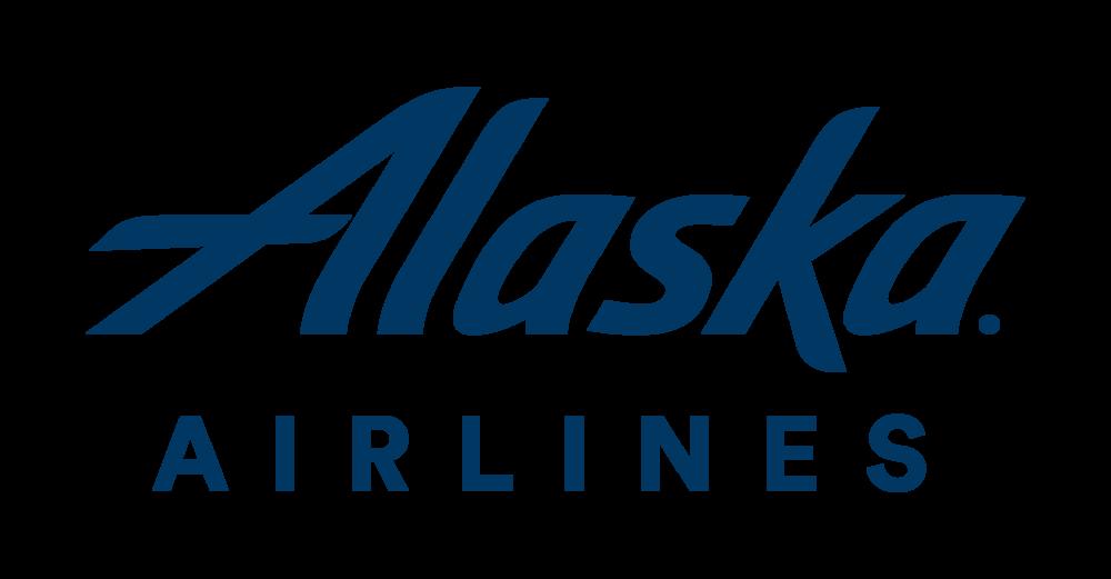 1463018110-AlaskaAirlines_logo.png