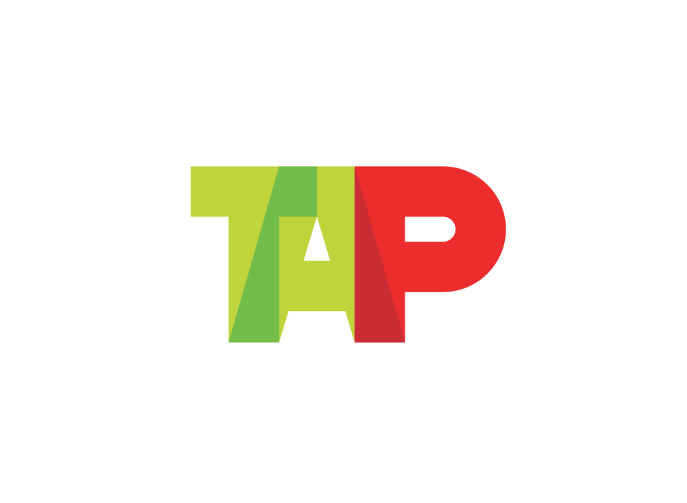 TAP-Portugal-logo.png