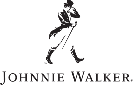 Johnny Walker logo.png