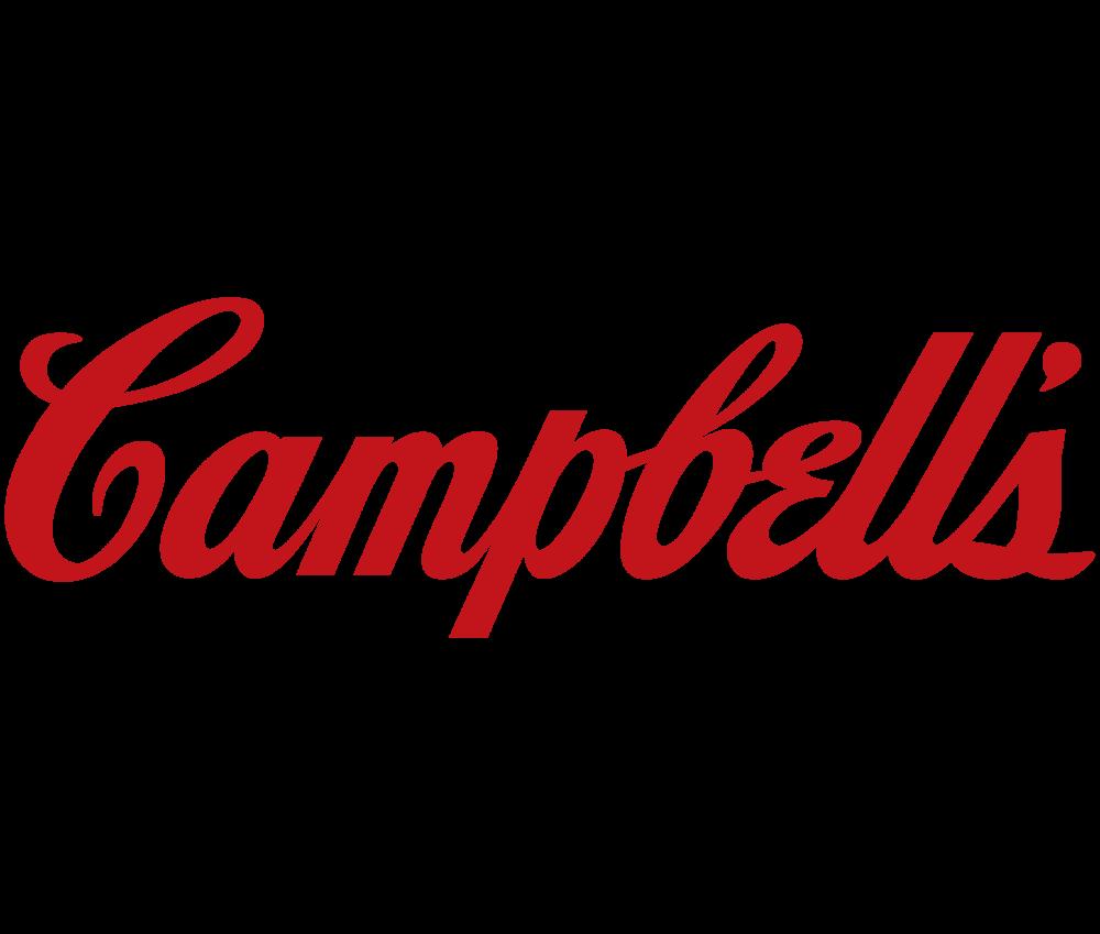 Campbells.png
