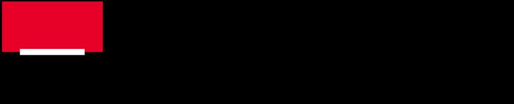 Societe General Logo.png