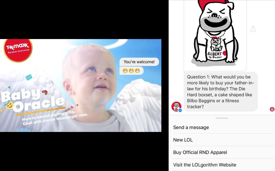 TJ-Maxx-UK-facebook-messenger-bot
