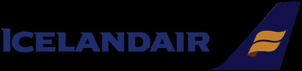 Icelandair_logo.png