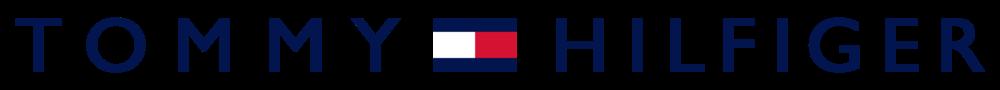 Tommy_Hilfiger_logo_transparent.png
