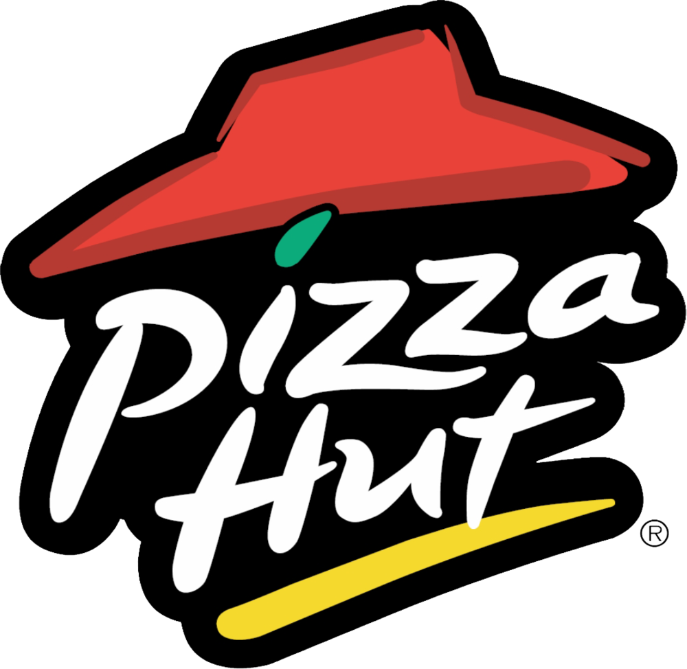 Pizza_Hut_Logo_2.png
