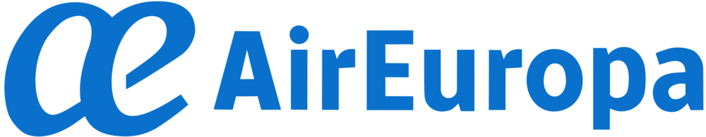 Air_Europa_logo_logotype_emblem.png