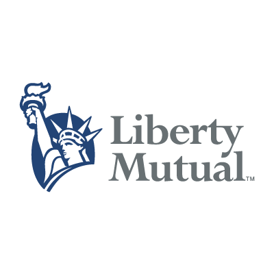 liberty-mutual.png