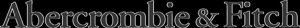 A&F Logo.png