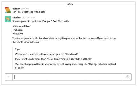 taco-bell-slack-chatbot