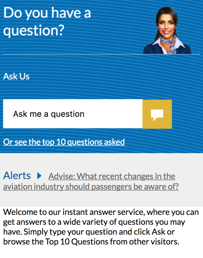 copa-airlines-web-based-chatbot