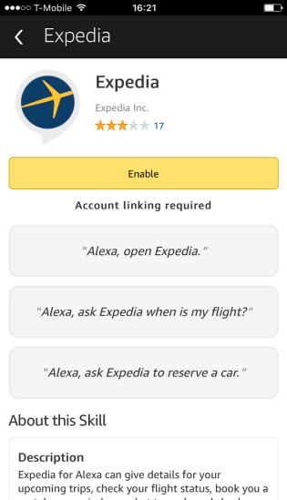 expedia-amazon-alexa-skill