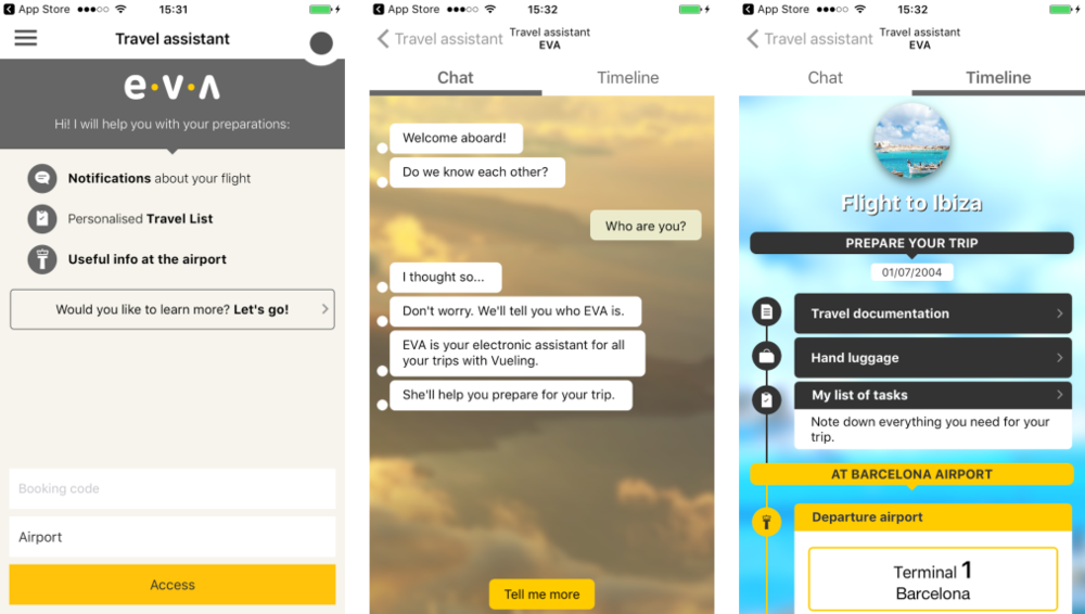 vueling-mobile-app-chatbot