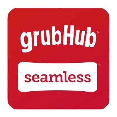 grubhub-seamless.jpg