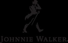 Johnny Walker logo.png