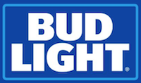 Bud Light Chatbot