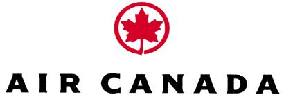 Air_Canada_LOGO1.jpg