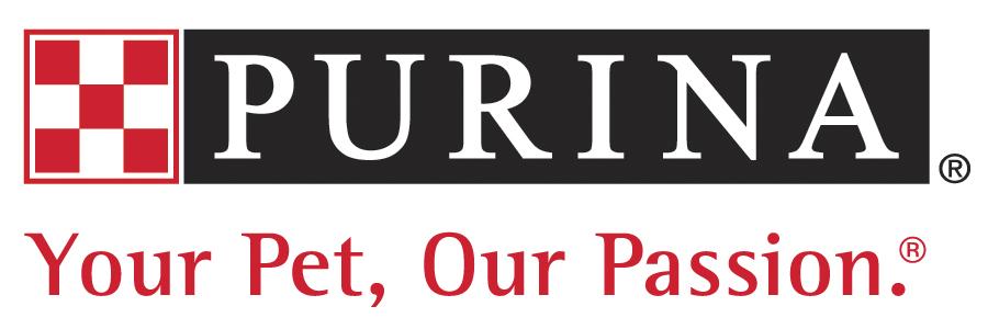 purina-logo.jpg