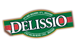 delissio_logo-01.png