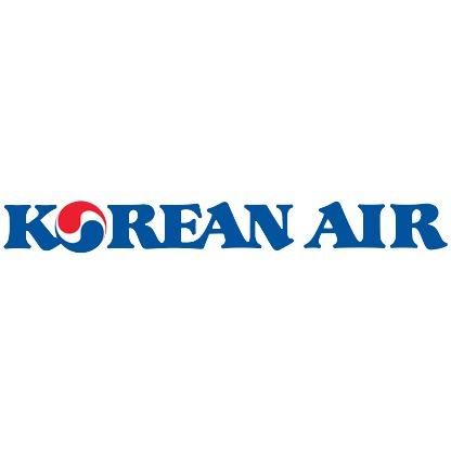 korean-air_416x416.jpg