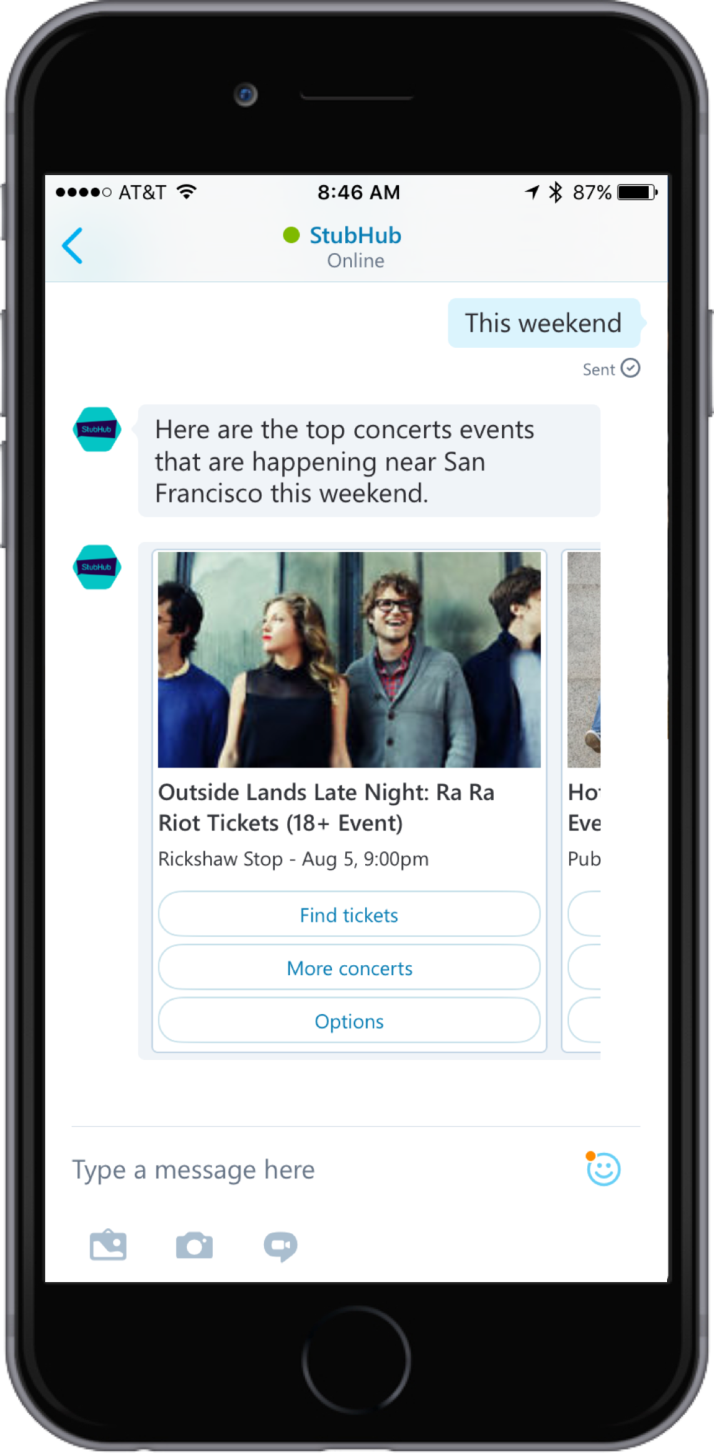 stubhub screenshot.png