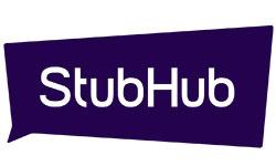 Stubhub logo.jpg