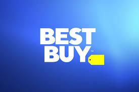 bestbuy-logo.jpeg