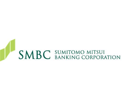 bettersmbc-logo.png