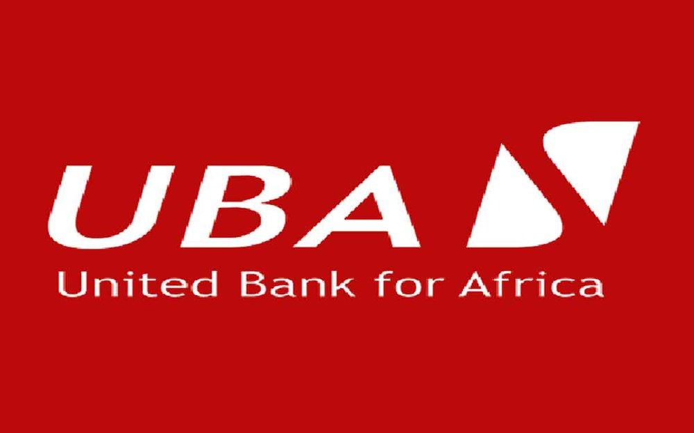 uba-logo.jpg