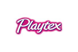 playtex - logo.png