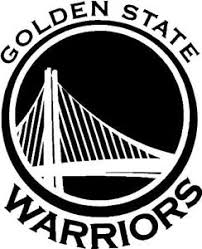 bettergsw-logo.jpeg