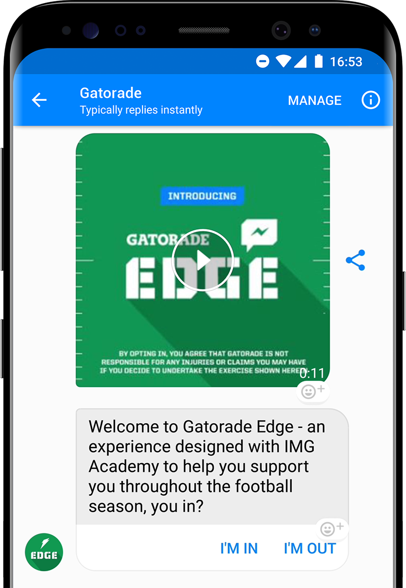 g-screenshot.png